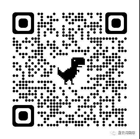 微信图片_20210910155001.jpg